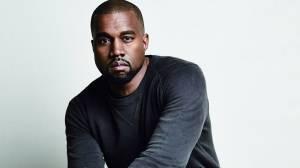 Proti Kanyemu Westovi se podepisuje petice. Fanoušci Davida Bowieho nechtějí, aby prznil jeho písně