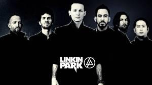 Novou desku připravují Paramore i Linkin Park, něco se rodí také u Green Day