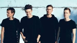 Dvojitá nálož dobrého popu: Mika bude mít v Praze za předskokany Lake Malawi