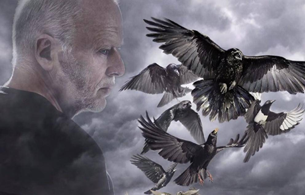 David Gilmour bude blízko českým fanouškům: během turné zavítá do Vídně i Německa či Polska