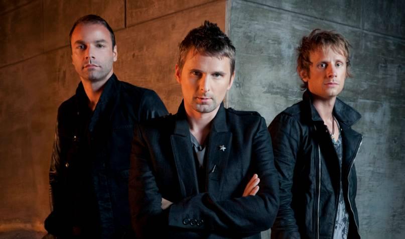 Na letošní Sziget přijedou i Muse, Jess Glynne nebo Róisín Murphy