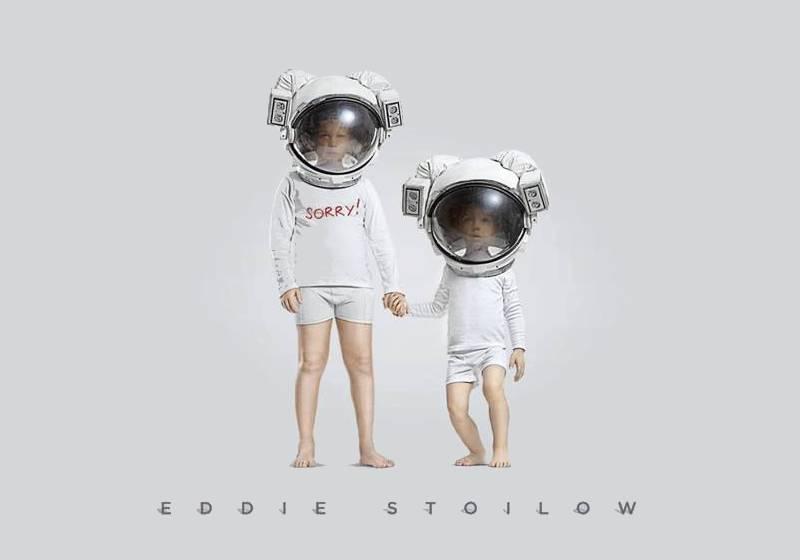 Ze Země na Jupiter: Eddie Stoilow chystají novou desku. Slyšeli jsme ji