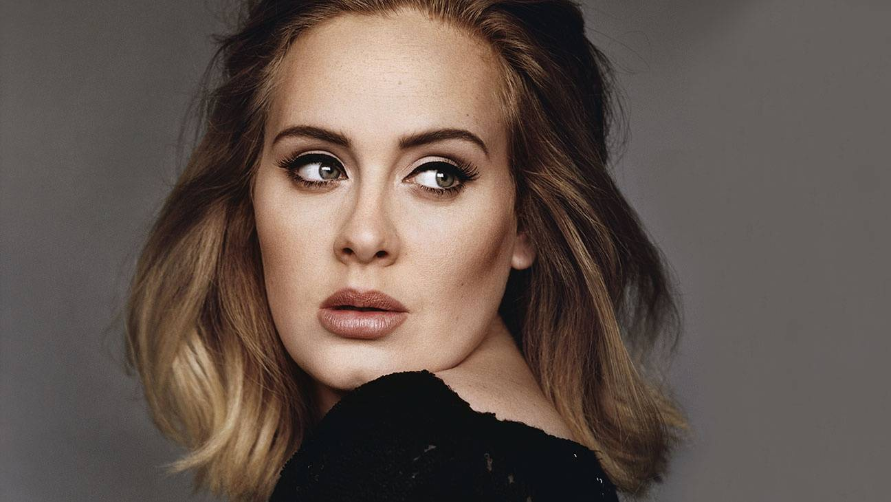 Zahraniční část Žebříku: Absolutní triumf Adele, vyhráli i Adam Lambert, Coldplay nebo Amy