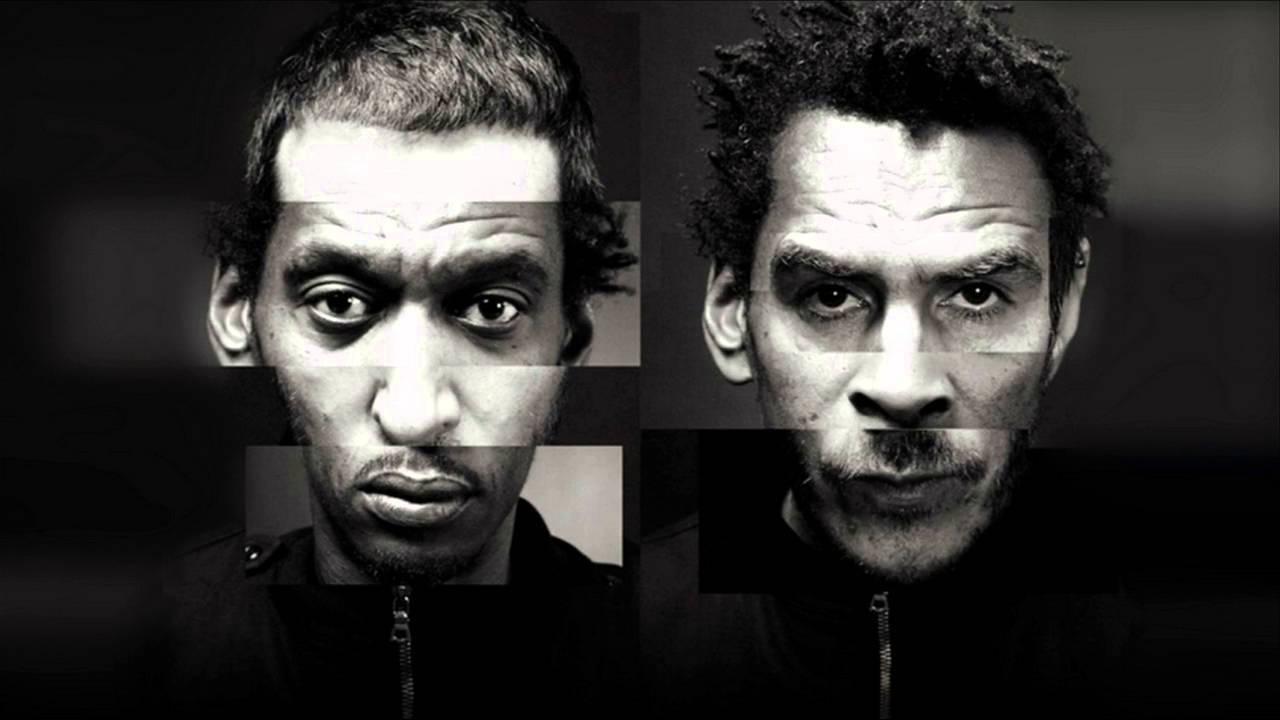 Další hvězda Rock for People: Triphopové legendy Massive Attack