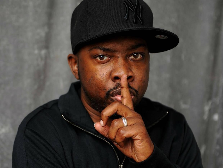 Zemřel Phife Dawg, rapová modla devadesátých let
