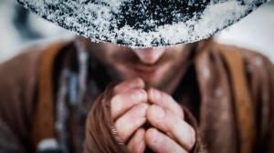 VIDEO: Rockově písničkářský projekt Abendland míří v prvním klipu na Severozápad