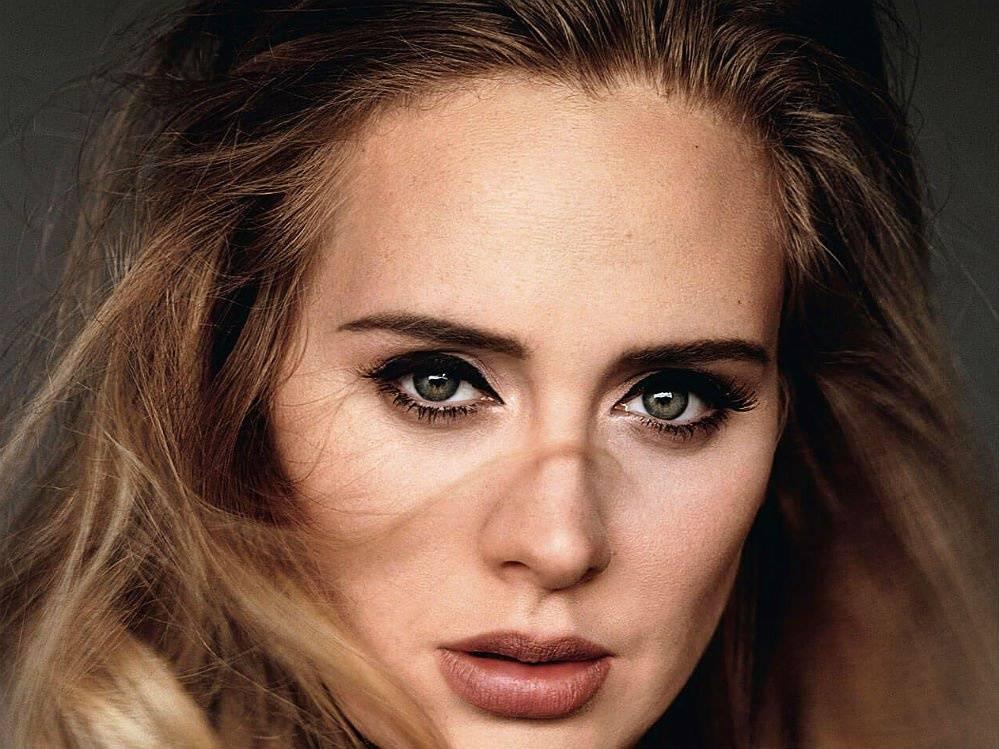 Adele si na pět let dopřeje pauzu, Avicii končí s hraním úplně