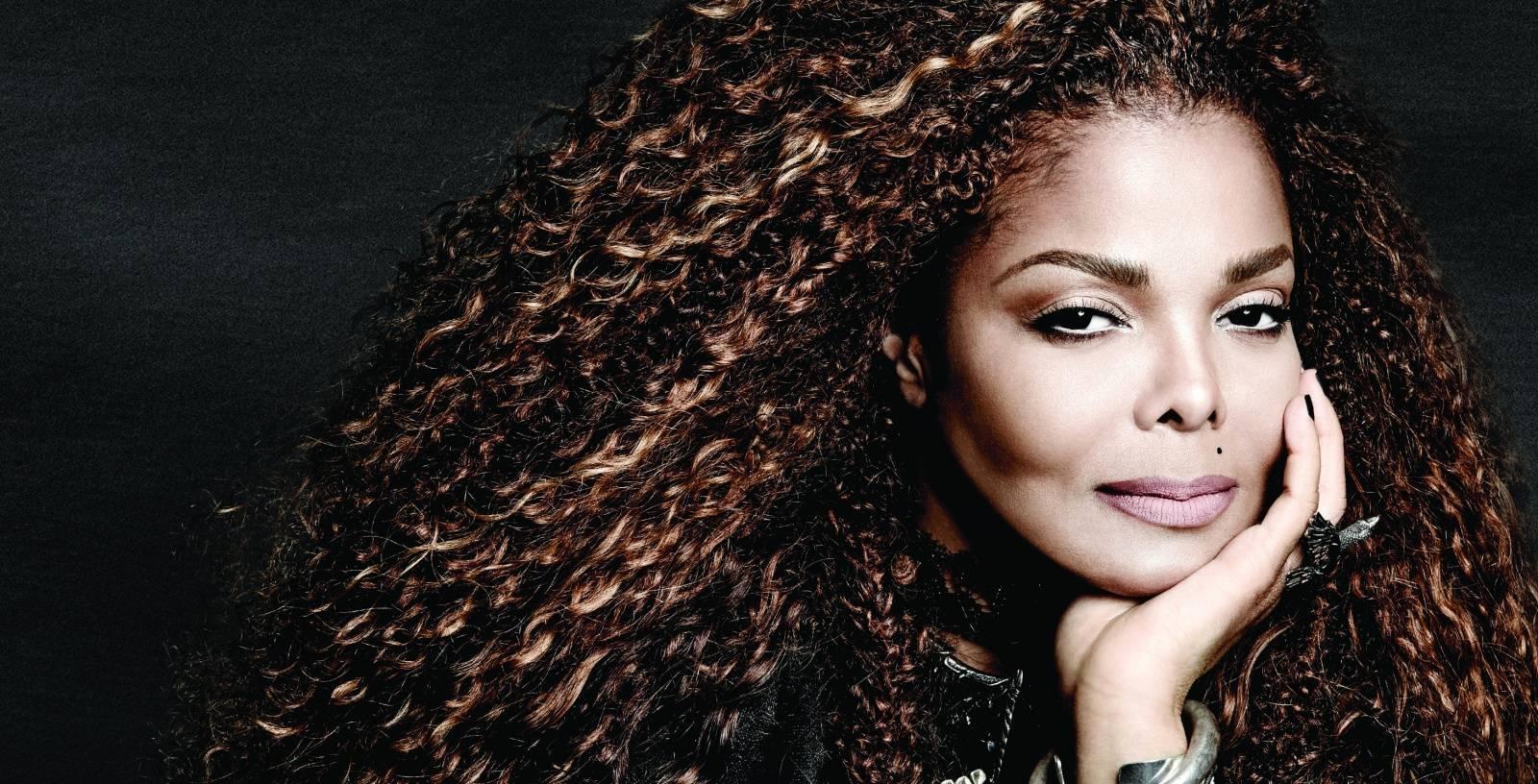 Proč Janet Jackson zrušila pražský koncert? V padesáti bude nejspíš konečně mámou