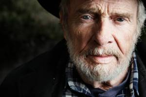 Hudební nebe se opět rozrostlo, odešli Merle Haggard a Leon Haywood