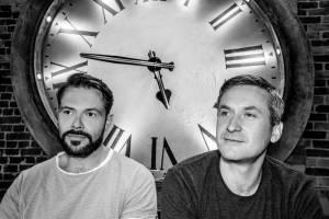 Plump DJs zavítají do pražského Lucerna Music Baru, plánují i novou desku