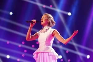 Postup do finále! Gabriela Gunčíková zajistila Česku historický úspěch v Eurosongu