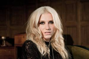 Vyhrocené Billboard Music Awards: Kesha nesmí vystoupit, proti Madonně protestují fanoušci Prince