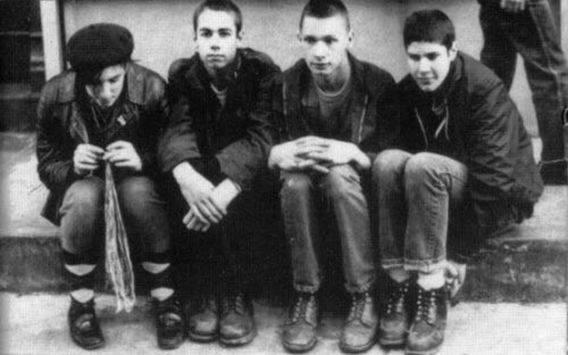 Zemřel John Berry, zakladatel Beastie Boys