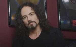 Zemřel Nick Menza. Bývalý bubeník Megadeth zkolaboval při vystoupení, bylo mu 51 let