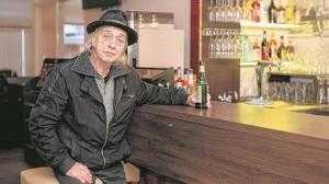 Zemřel Peter Behrens z legendární německé skupiny Trio