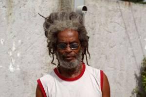 Max Romeo, rastaman, který inspiroval Prodigy, vystoupí v úterý v Lucerna Music Baru