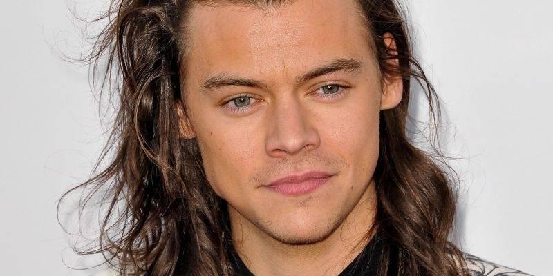 Válka o Harryho Stylese začala! Kdo uloví hvězdu One Direction?