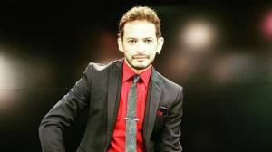 Další zastřelený zpěvák z Hlasu: Alejandro Fuentes zemřel po přepadení