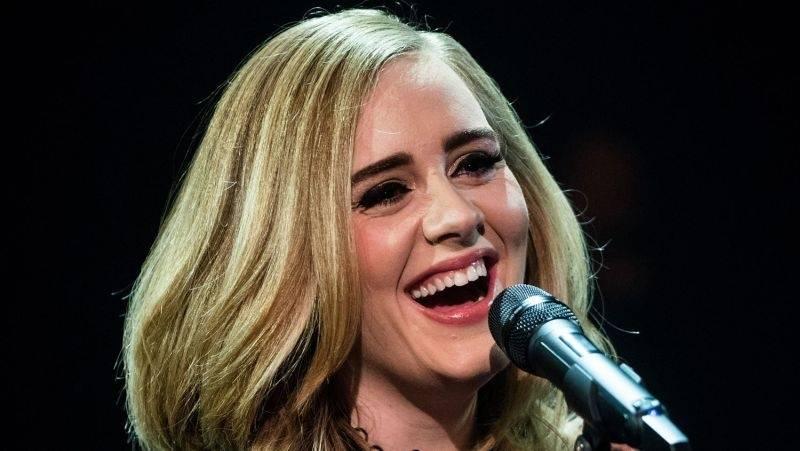 Adele ustoupila streamovacím službám, album 25 už je na Spotify a v dalších servisech