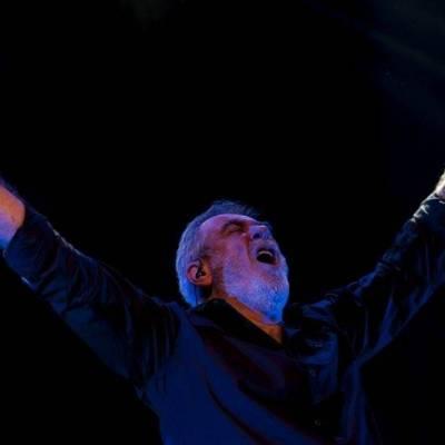 Michal Prokop oslaví sedmdesátiny dvoudenním festivalem v Lokti