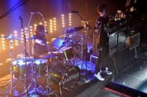 Rakouský festival FM4 Frequency uvidí Massive Attack, Limp Bizkit nebo Bastille