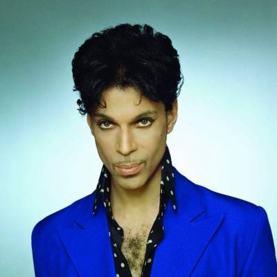 Koncert na počest Prince proběhne v říjnu v jeho rodném městě