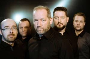 David Koller svěřil své hity hudebním přátelům. Předělají je Ben Cristovao, Vladimir 518 i Kato