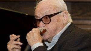 Zemřel Toots Thielemans, jazzové legendě bylo 94 let