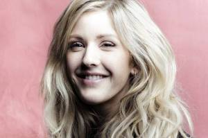 VIDEO: Ellie Goulding zpívá pro Dítě Bridget Jones. Zopakuje úspěch Love Me Like You Do?