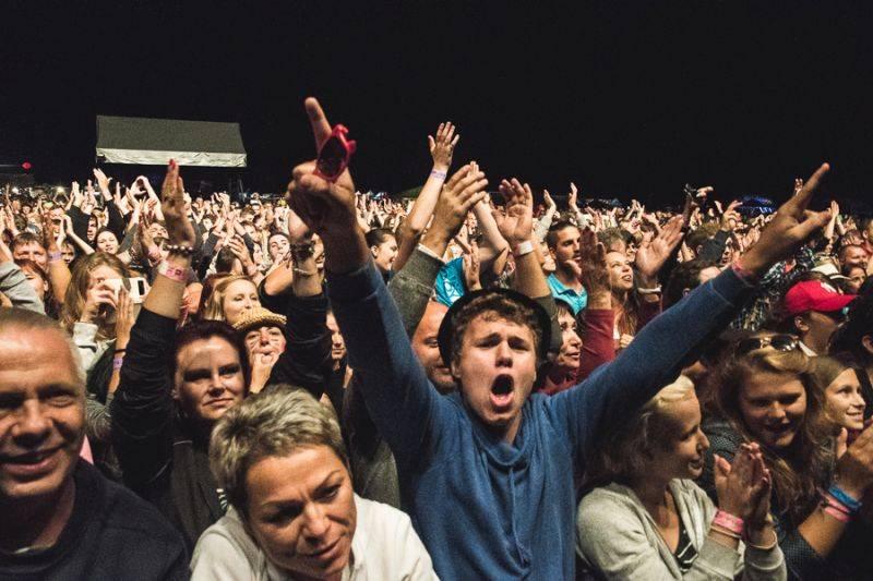 Hrady CZ o víkendu vyvrcholí na Bezdězu, pak se poprvé podívají na Slovensko