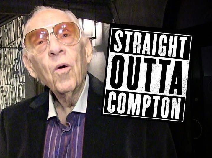 Zemřel Jerry Heller, první manažer N.W.A. Film Straight Outta Compton mu prý zlomil srdce