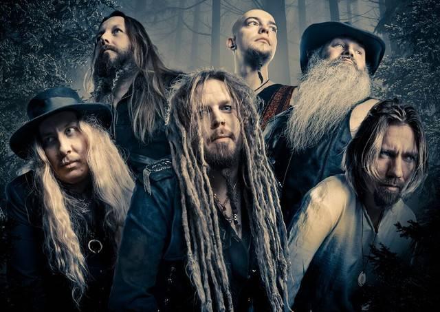 Podzimní klubovky (I.): Metalová monstra Lordi vystoupí třikrát, Roxy slaví narozeniny