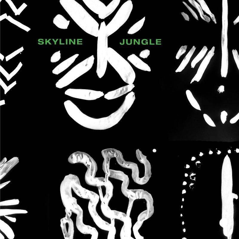 Skyline chystají hned dva nové klipy, podzimní turné vyvrcholí v Roxy