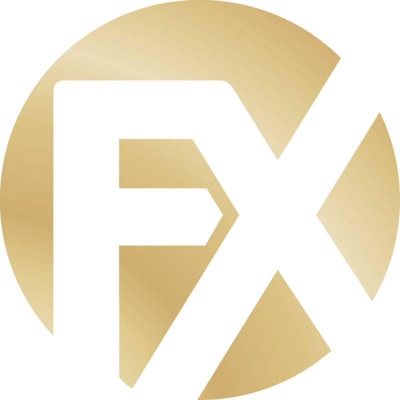 Středy v klubu Radost FX budou patřit Wednesday FX Session!