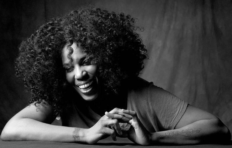 Macy Gray svým jedinečným hlasem rozezní brněnské Sono centrum