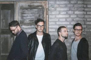 Přímočařejší a česky zpívající Holden pokřtí album v Roxy. Vstupné nevybírají