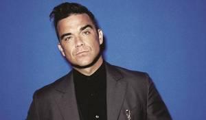 Robbie Williams zazpívá v Praze pod širým nebem, přiveze s sebou i Erasure