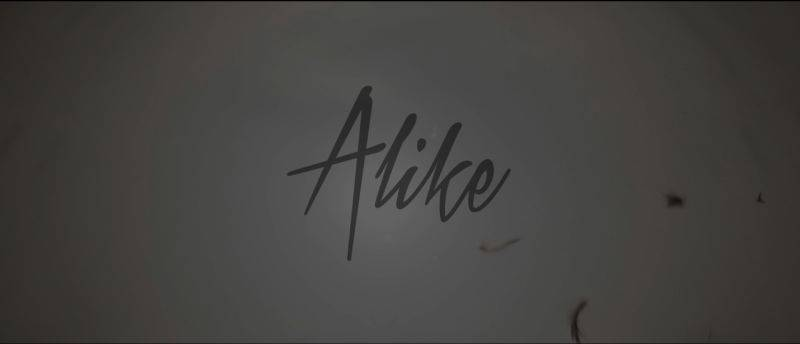 VIDEOPREMIÉRA: Crossoveroví výtečníci Alike vyzývají k životu teď a tady