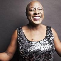 Zemřela Sharon Jones, která zpívala s Princem i Lou Reedem. Rakovině podlehla v šedesáti letech