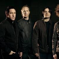 Vánoční překvapení Nine Inch Nails: Nová deska a vinyl, kde je 37 bonusů