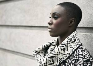 Na Colours Of Ostrava dorazí Laura Mvula, zpěvačka nominovaná na Mercury Prize i Brit Awards