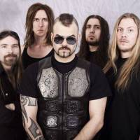 Metalové žně v roce 2017: Na Masters Of Rock přijede Sabaton, na Metalfest Tarja a Sharon den Adel
