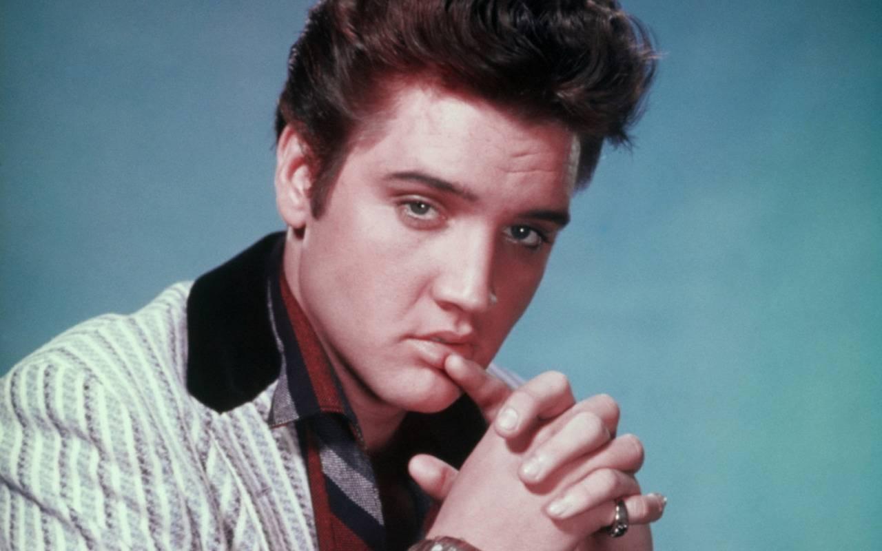 Elvisova žena Priscilla Presley vyrazí na turné s Českým národním symfonickým orchestrem