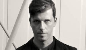 Čtyřnásobný nejlepší DJ planety Dixon vystoupí v březnu v Roxy