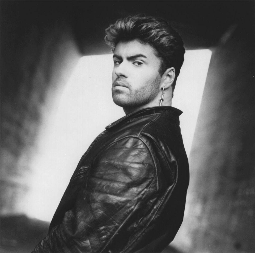 Zemřel zpěvák George Michael, autor vánočního hitu Last Christmas