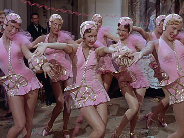 Zemřela Debbie Reynolds, hvězda Zpívání v dešti. Mrtvice ji ranila den po skonu její dcery Carrie Fisher