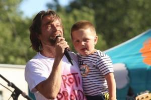 Kryštof vyprodal za pár týdnů fotbalový stadion. Fanoušci vykoupili 40 tisíc lístků