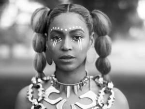Hudební fanoušci v roce 2016 nejvíc googlovali Beyoncé