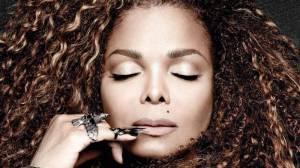 Janet Jackson je v padesáti letech poprvé mámou