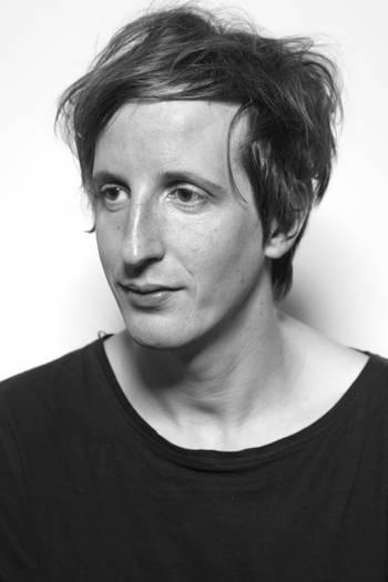 Čtvrtý ročník pražského Festivalu Spectaculare nabídne ambient i experimentální jazz, zahrají Biosphere nebo Christian Löffler
